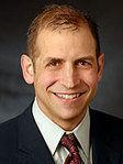 Steven Richard Katz