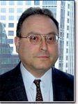 Richard Russell Perlman
