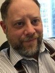 Wesley E. Johnson