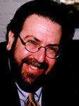 David A. Rubin