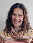 Lisa Malka Frydman