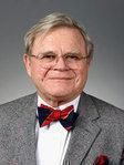 James W. Morris