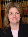 Melinda D. Blackwell