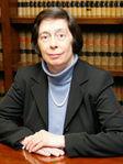 Kathleen Christine West