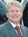 Donald Bruce Boyd Jr.