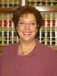 Lynda Schultz