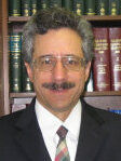 Ronald Barry Schwartz