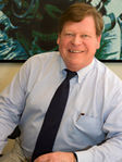 Kenneth B. Wolfe Jr.
