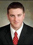 Brian D Jones