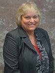 Patricia Adams Flynn