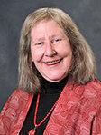 Joyce Adler Levy