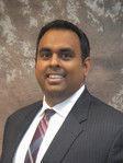Neil G. Patel