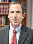 Daniel Steven Kaplan