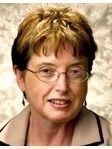 Christine Moriarty Field
