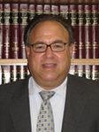 Phillip Irwin Rosenthal