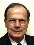 William R. Brice