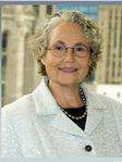 Kathleen Hogan Morrison