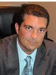 Steven Michael Goldman
