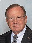 Michael V. Bourland