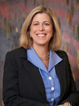 Gail M. Brownfeld