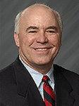Larry Allen Mackey