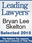 Bryan Lee Skelton