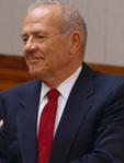 Ernest Peter Gabriel Galos