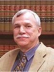 James L. Burt III
