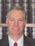 Michael Christopher Burr