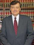 Ernest Richard Blomquist III