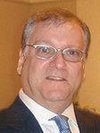 Mark Leonard Karno
