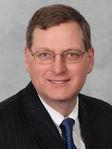 Sean P. Feeney