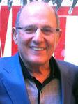 Joel H. Greenburg