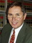 Mark Jackson Carroll