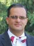 Carlo Daniel Colosimo