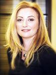 Galina Rakhman Karpel