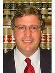 Richard W. Mortell Jr.