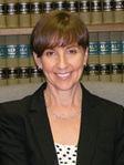 Stacy Fleisher Friedland