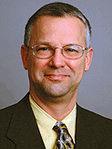 Daniel Paul Albers