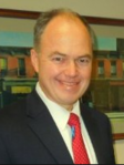 John Randall Rehn