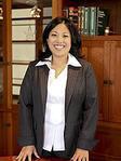 Stephanie Sheryl Ling Sy