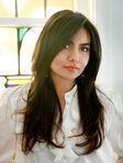 Mitra Sayena Ahouraian