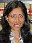 Dina Sameer Haddad