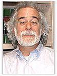 Marc L. Silverman