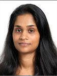 Sugithra Somasekar