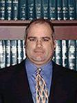Jim Beau Schaefer