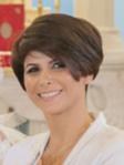 Melineh Regina Hatamian