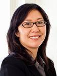 Katharine Chao