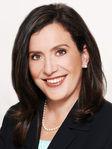 Christina Blecksmith McGovern