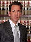 Nicholas James Dotoli